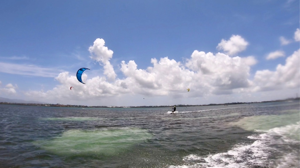 cours-kitesurf-guadeloupe-duo