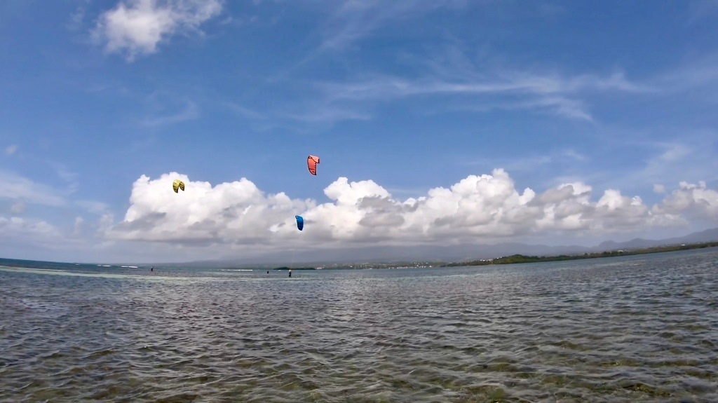 cours-kitesurf-guadeloupe-collectif